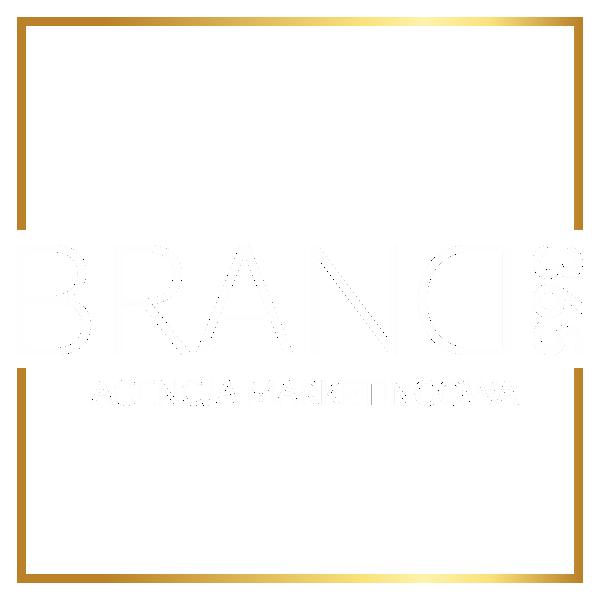 Brand 365